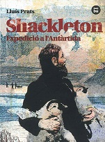 Shackleton-coberta article