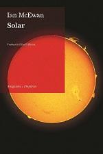 Solar150