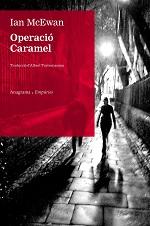 caramel150