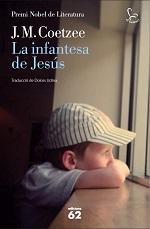 la-infantesa-de-jesus-coberta150-smush