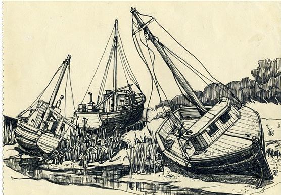Plaht-Boat-smush