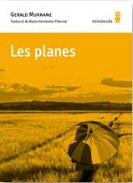 Planes-coberta1B