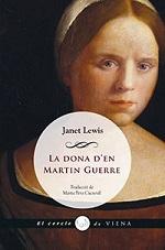J. Lewis-coberta2-150