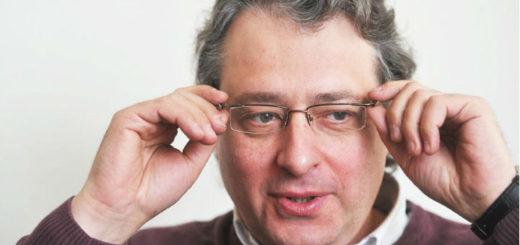 Maksim Óssipov