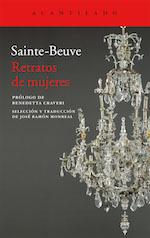 sainte-beuve-2