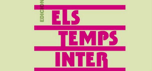 Els temps interromputs