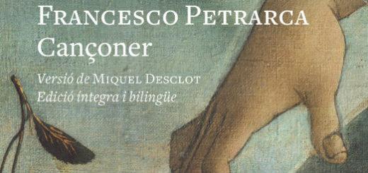 Cançoner Petrarca