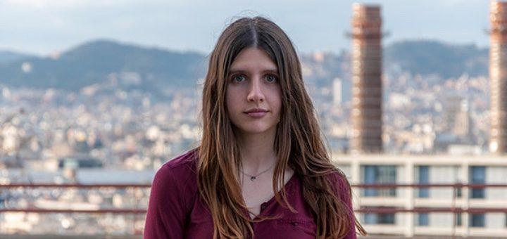 Anna Gas Serra